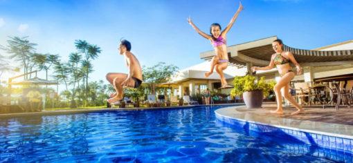 viajar-resorts-brasil-pacotes-resorts-promocao-resort-brasil-rio-quente-cristal-resort-02-768x480