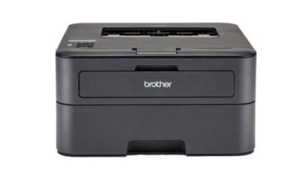 brother-2360-1