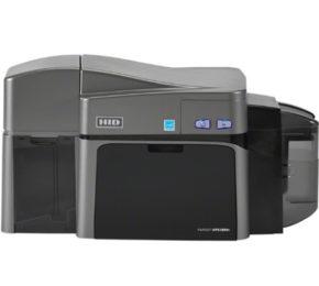 fargo-dtc1250-dual