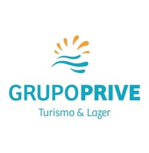 grupo_prive