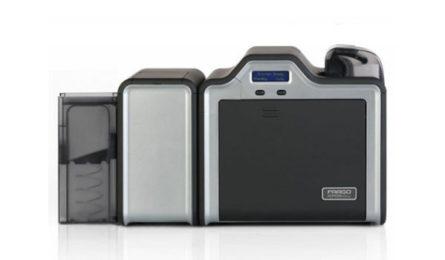 hdp5000-dual-1