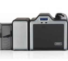 hdp5000-dual