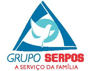 logo-grupo-serpos-nova_pagina-grupo