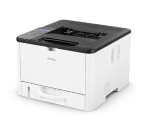 ricoh-3710-impressora
