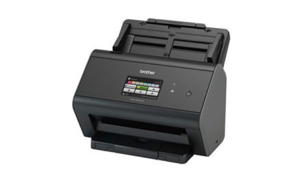 scanner-brother-ads2800-1