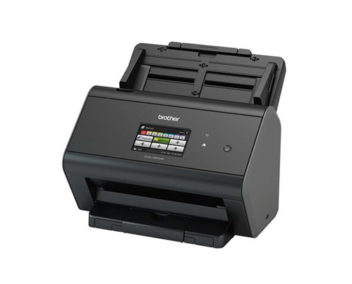 scanner-brother-ads2800