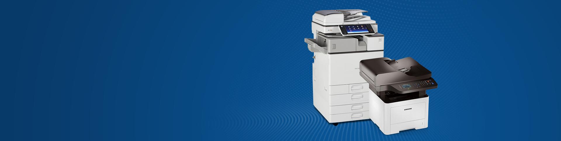 Locação-de-Impressoras
