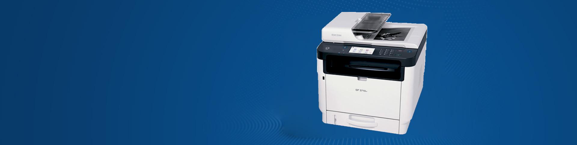 Impressoras-Konica-Minolta-1